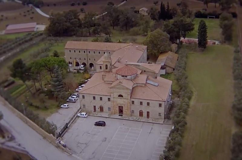"""""""Morrovalle, terra di Marca"""""""