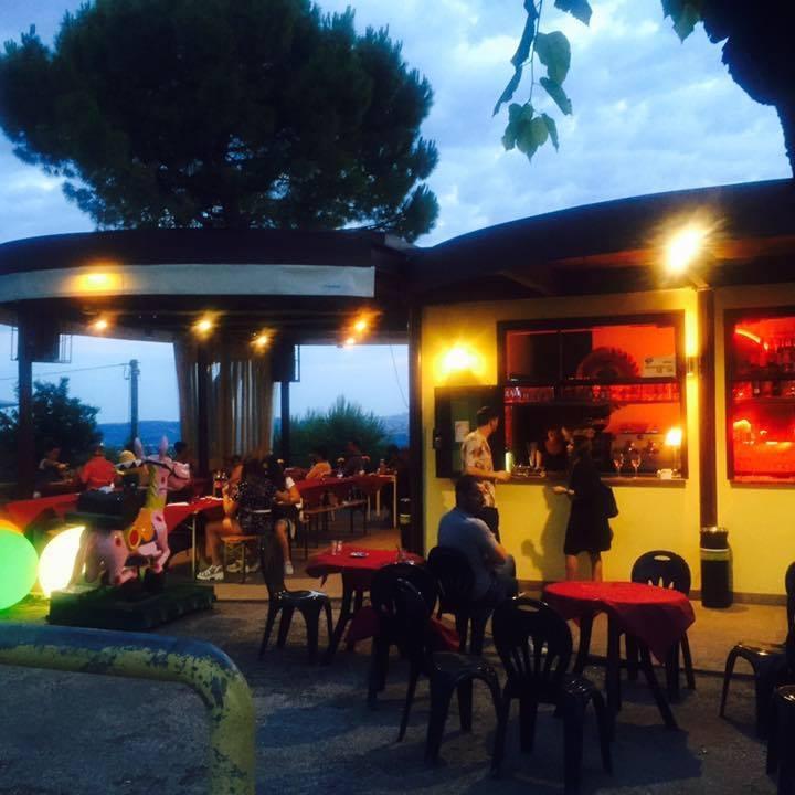 Il-Chiosco-del-Pincio