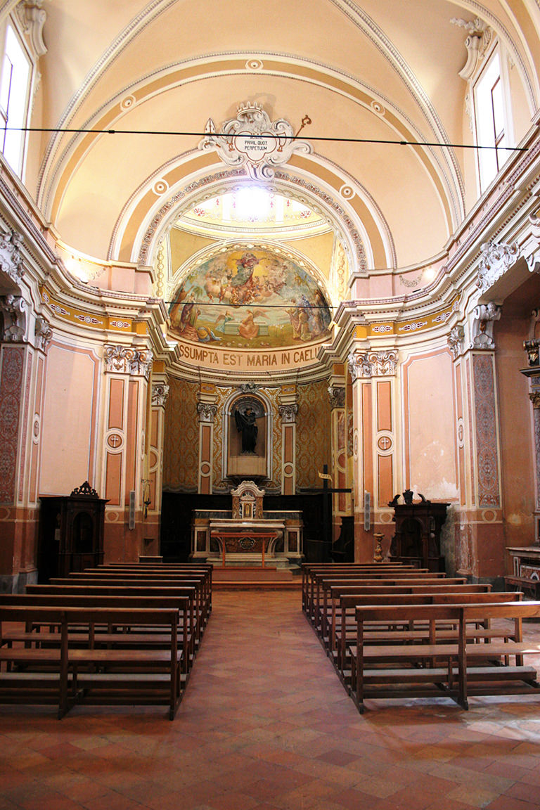 Interno-Chiesa-S.Agostino