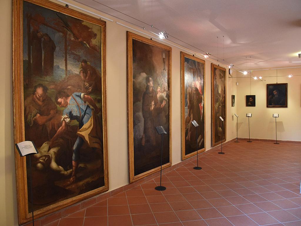 PalazzoLazzarini