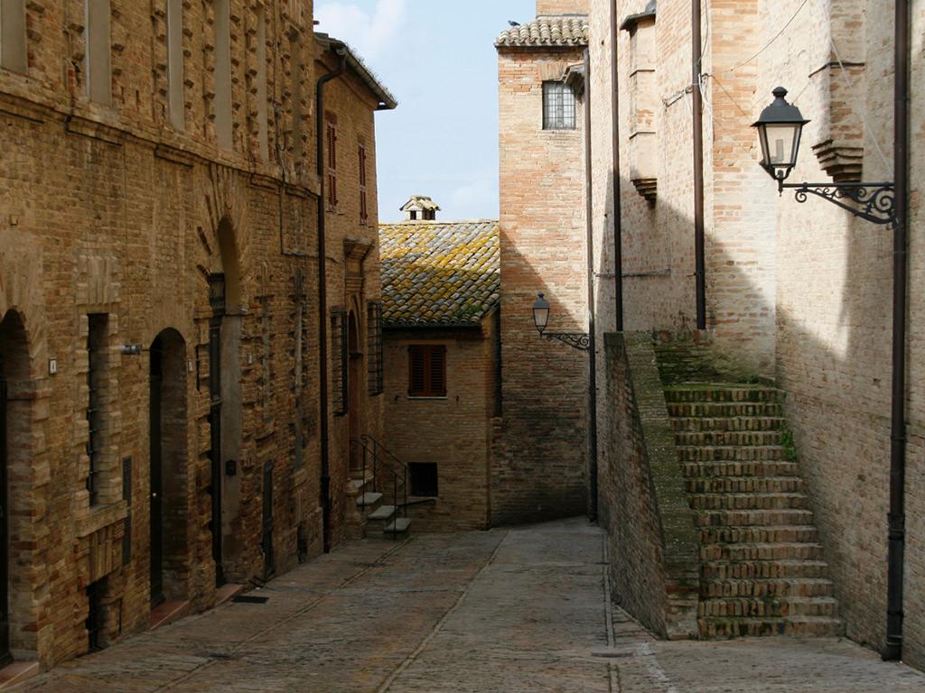 PalazzoRoberti
