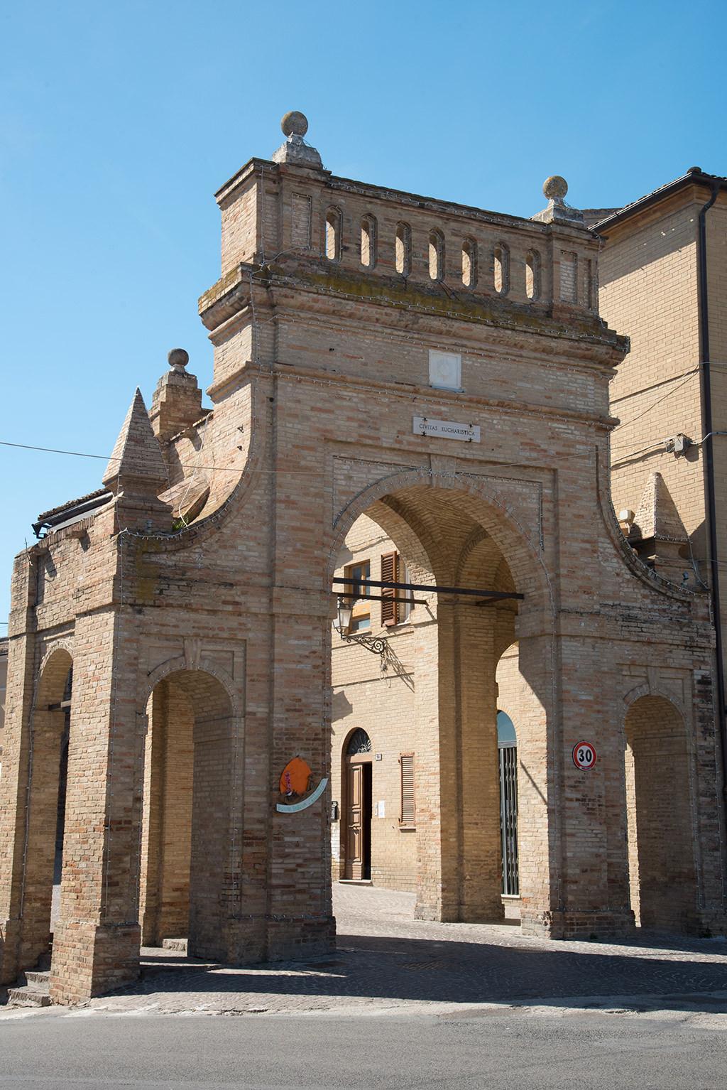 Porta-Alvaro