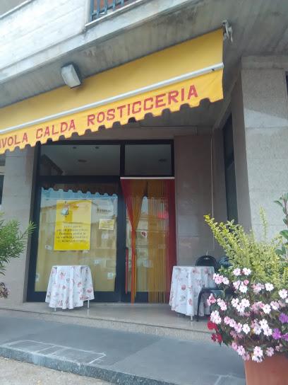 Rosticceria-Tavola-Calda-Da-Angela