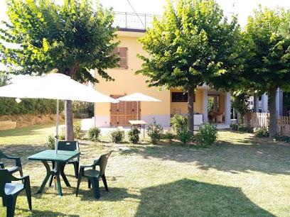 Villa-Elvia