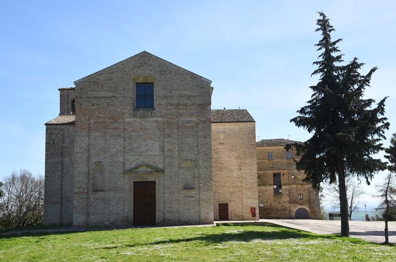 Auditorium Borgo Marconi