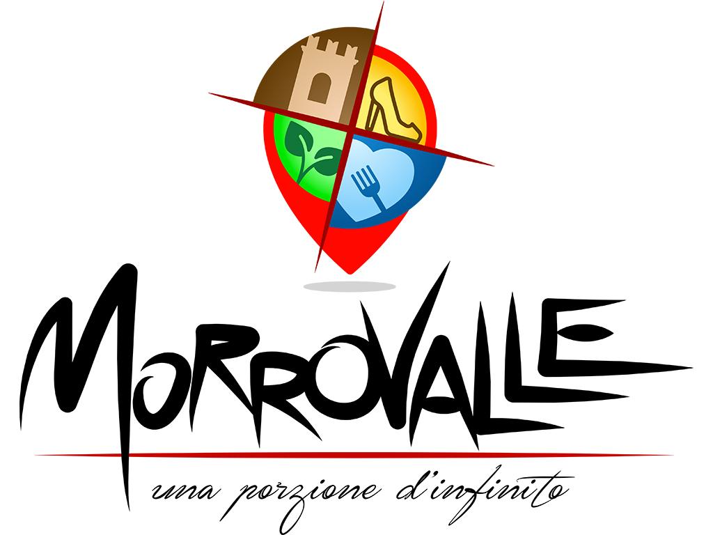 logo_morrovalle