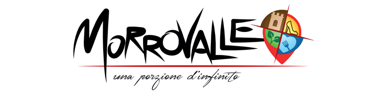 Logo Morrovalle